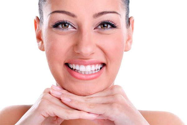 Botox for teeth grinding treatment
