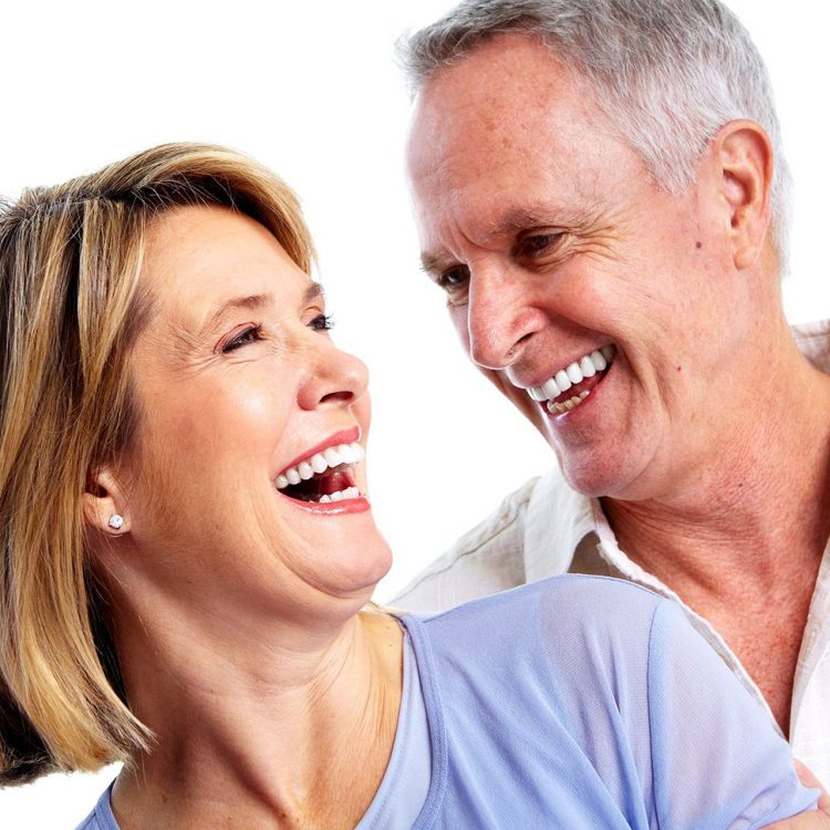 dental implants newport beach california